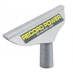 Soporte apoyo gubia 4'' Record Power