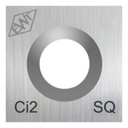 PLAQUITA RECAMBIO CI2-SQ