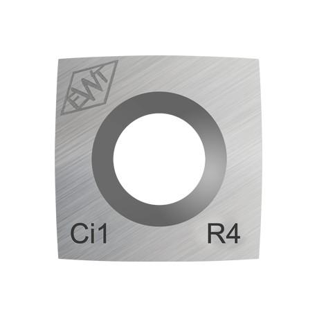 PLAQUITA DESBASTE CI1-R4 code 1400
