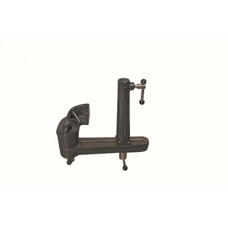 Outrigger (accesorio de estabilización) para tornos SUPERNOVA OR3000
