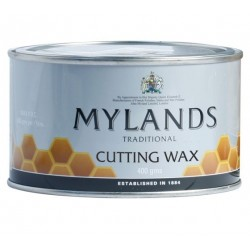 WA202 Cutting Wax 400g