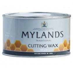 WA202 Cutting Wax 400g