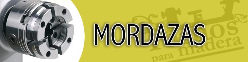Mordazas
