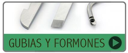 01_gubias_formones_sub.png