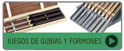 02_sets_gubias_formones_sub.png