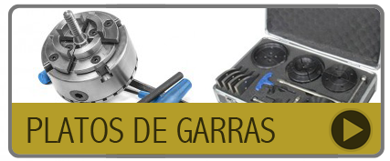 04_categoria_enlace_platosgarras.png