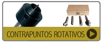 07_categoria_enlace_contrapuntosrotativo