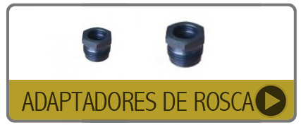 09_categoria_enlace_adaptadores.png