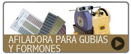 10_categoria_afiladora.png