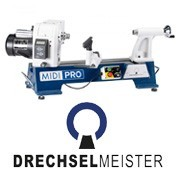 Tornos Holzmann